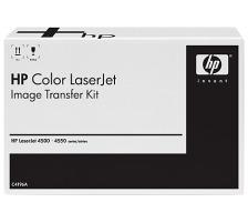 HP C9734B