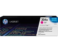 HP CC533A