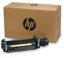 HP CE247/246A
