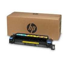 HP CE515A