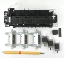 HP CE525-67902