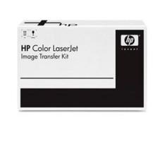 HP CE710-69003
