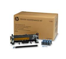 HP CE732A