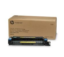 HP CE978A
