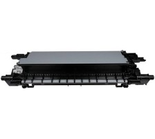 HP CF081-67909