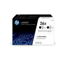 HP CF226XD