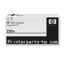HP CF235-67908