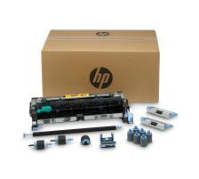 HP CF254A