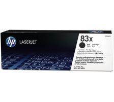 HP CF283X