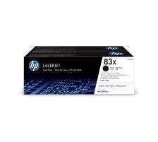 HP CF283XD