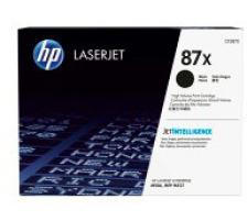 HP CF287X