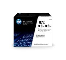 HP CF287XD