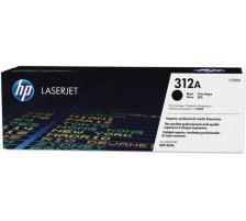 HP CF380A