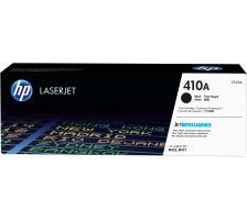 HP CF412A