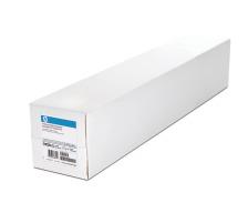 HP CH025A
