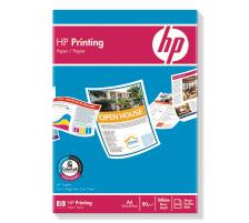 HP CHP210