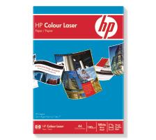 HP CHP350e