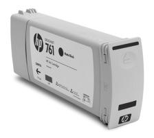 HP CM997A
