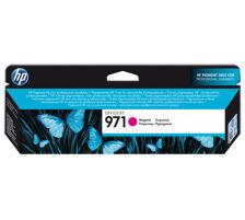 HP CN623AE