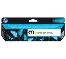 HP CN624AE