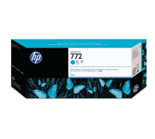 HP CN636A