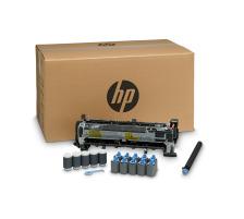 HP F2G77A
