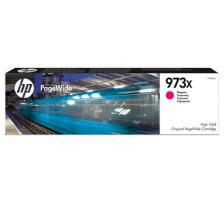 HP F6T82AE