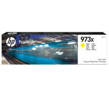 HP F6T83AE