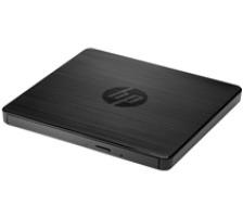 HP F6V97A#ABB