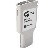 HP F9J68A