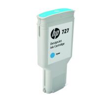 HP F9J76A