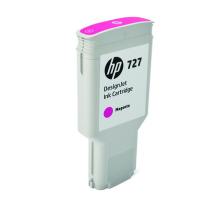 HP F9J77A