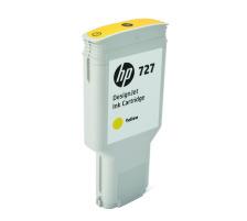 HP F9J78A