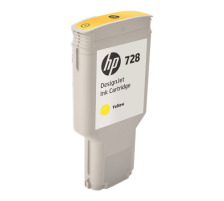 HP F9K15A