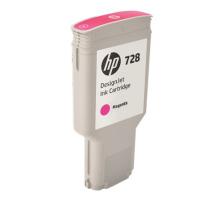 HP F9K16A