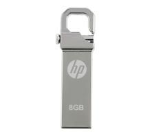 HP HPFD250W08-B