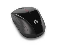 HP H2C22AA
