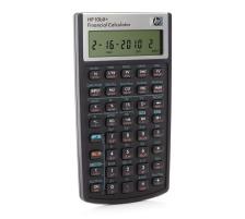 HP HP-10BII+ UU