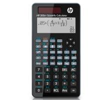 HP HP300S+
