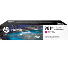 HP L0R14A