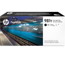 HP L0R16A