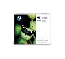 HP P2V37A