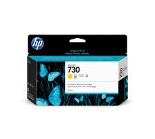 HP P2V64A