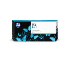 HP P2V80A