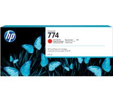 HP P2W02A
