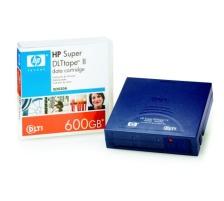 HP Q2020A