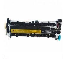 HP CET0535