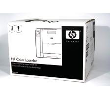 HP Q3658A
