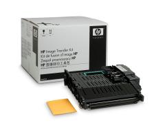 HP Transfer-Kit  Q3675A LaserJet 4650 120´000 S.
