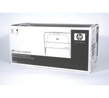 HP Q3985-67901